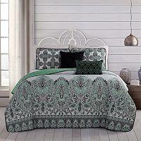 Avondale Manor 5-piece Imogen Comforter Set