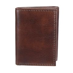 Men's Apt. 9® RFID-Blocking Extra-Capacity Trifold Wallet