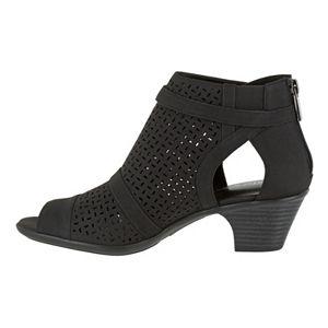 Easy Street Carrigan Women's Sandals