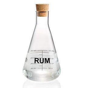 Artland Mixology Liquor Decanter