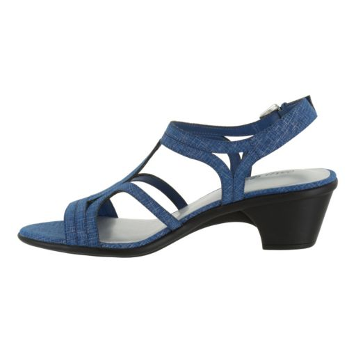 Easy Street Britney Women's Sandals