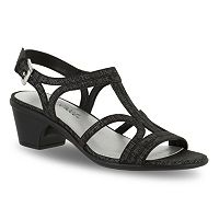 Easy Street Britney Women's Sandals