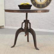 Mundra Adjustable Dining Table
