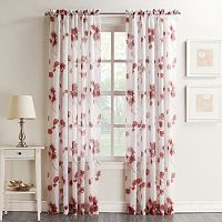 No918 Kiki Curtain