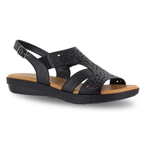 Easy Street Bolt Women's Sandals