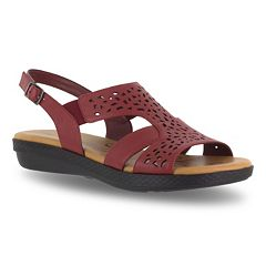 a1b0f301799 Easy Street Bolt Women s Sandals