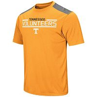 Men's Campus Heritage Tennessee Volunteers Rival Heathered Tee