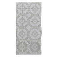 Jennifer Adams Ariel Bath Towel