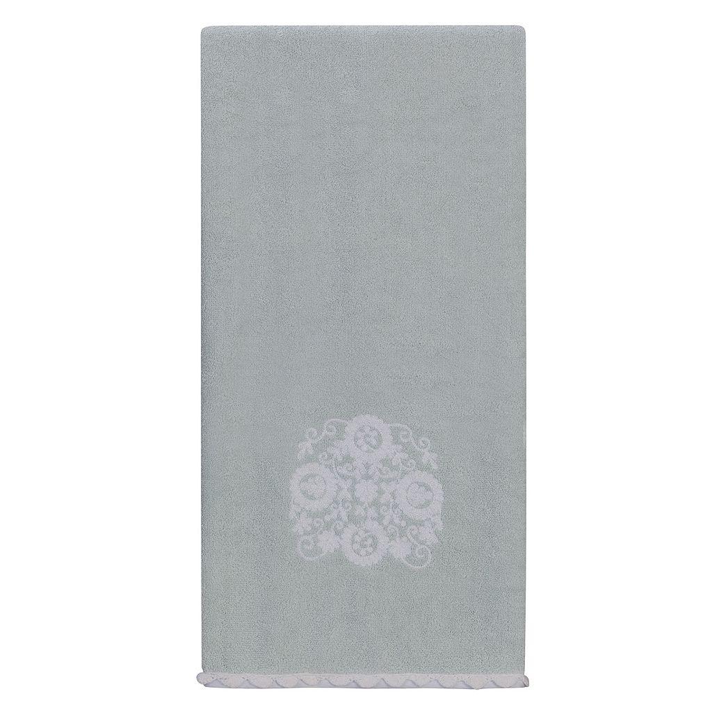 Creative Bath Boho Bath Towel