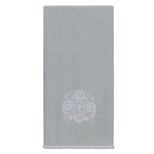 Creative Bath Boho Bath Towel