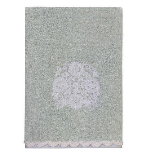 Creative Bath Boho Hand Towel