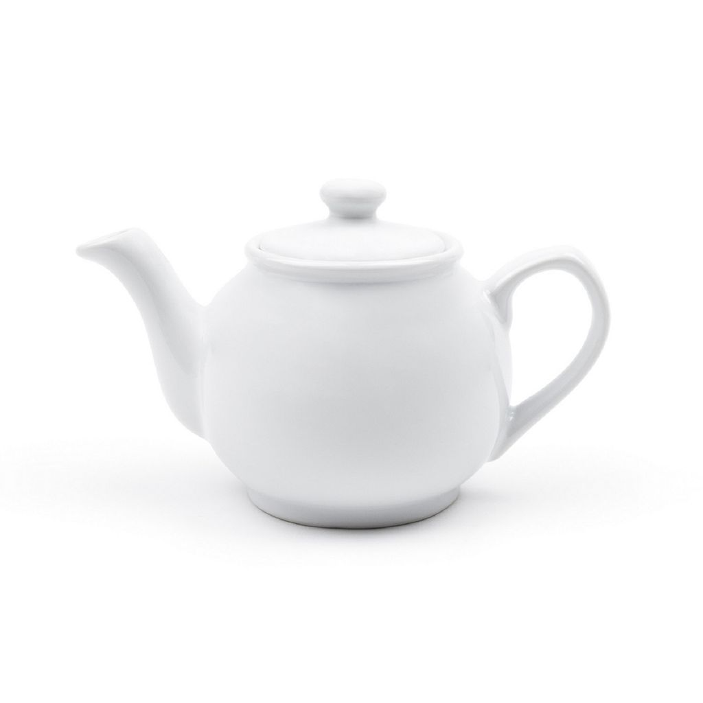 Fox Run Brands 10-Cup Teapot