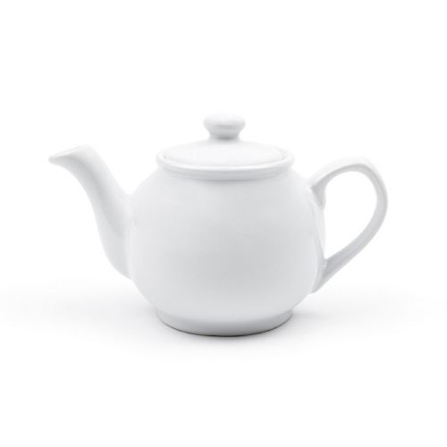 Fox Run 10-Cup Teapot