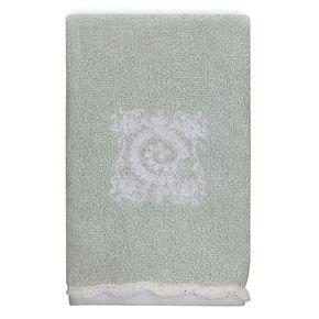 Creative Bath Boho Fingertip Towel