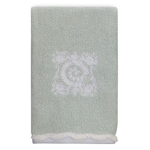 Creative Bath Boho Fingertip Towel