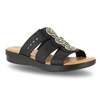Easy Street Nori Women's Sandals
