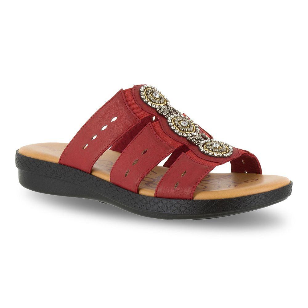 Easy Street Nori Women's Sandals