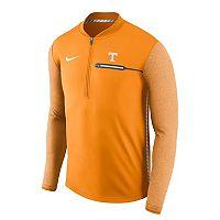 Men's Nike Tennessee Volunteers Coach Pullover