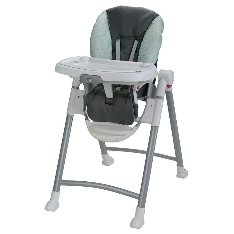 Graco Highchairs Upc Amp Barcode Upcitemdb Com