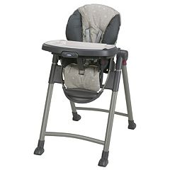Graco Contempo Highchair