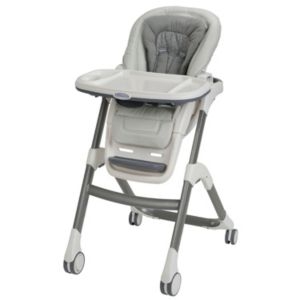 Graco Sous Chef Highchair