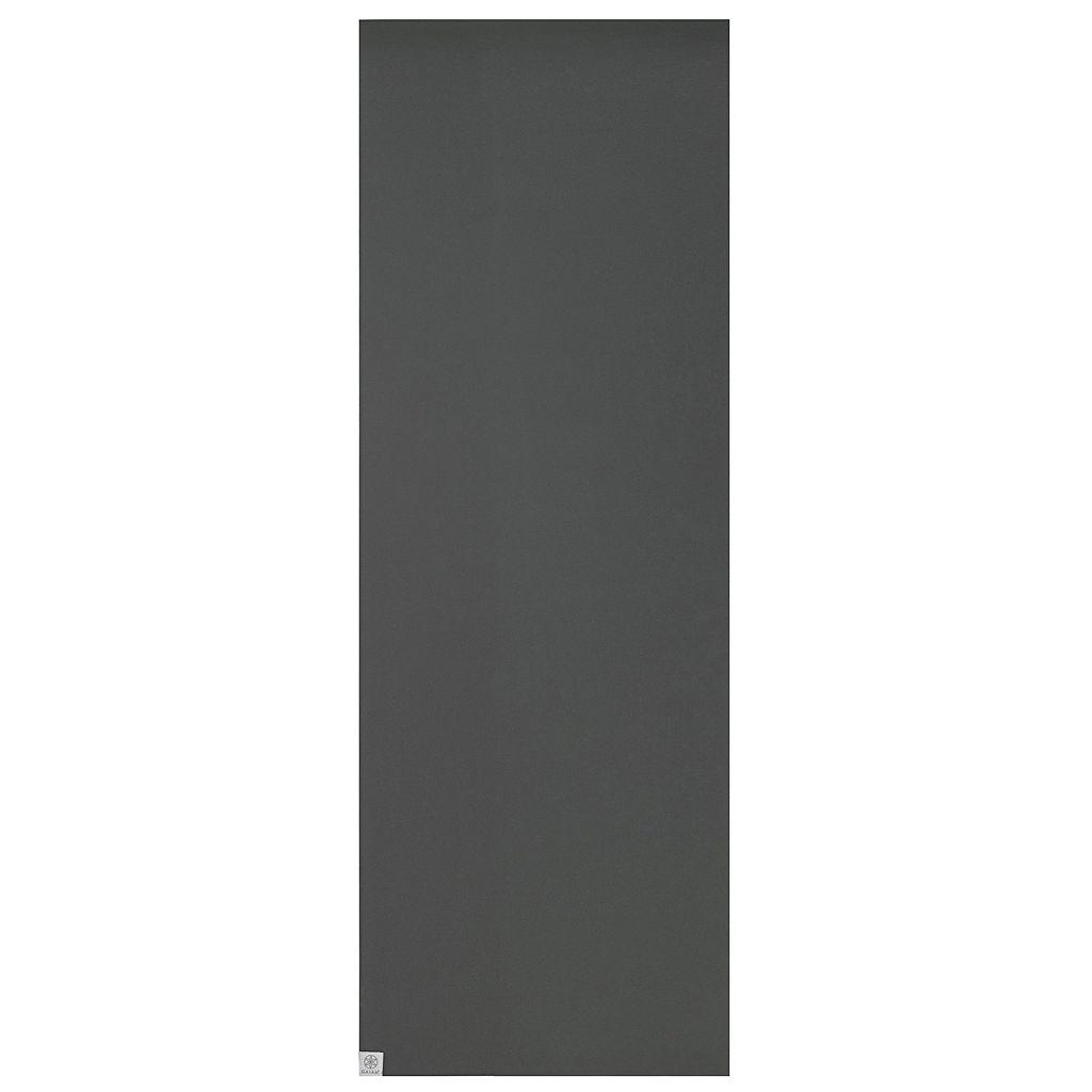 Gaiam 3mm Eco Grip Yoga Mat