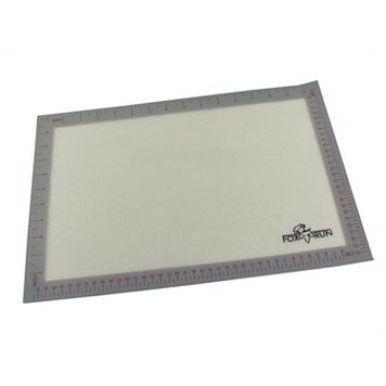 Fox Run Brands Silicone Baking Mat