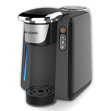Cafe Viante Amerikana Coffee Machine