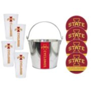 Iowa State Cyclones Tailgate Pack