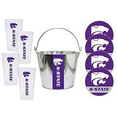 Kansas State Wildcats Tailgate Pack