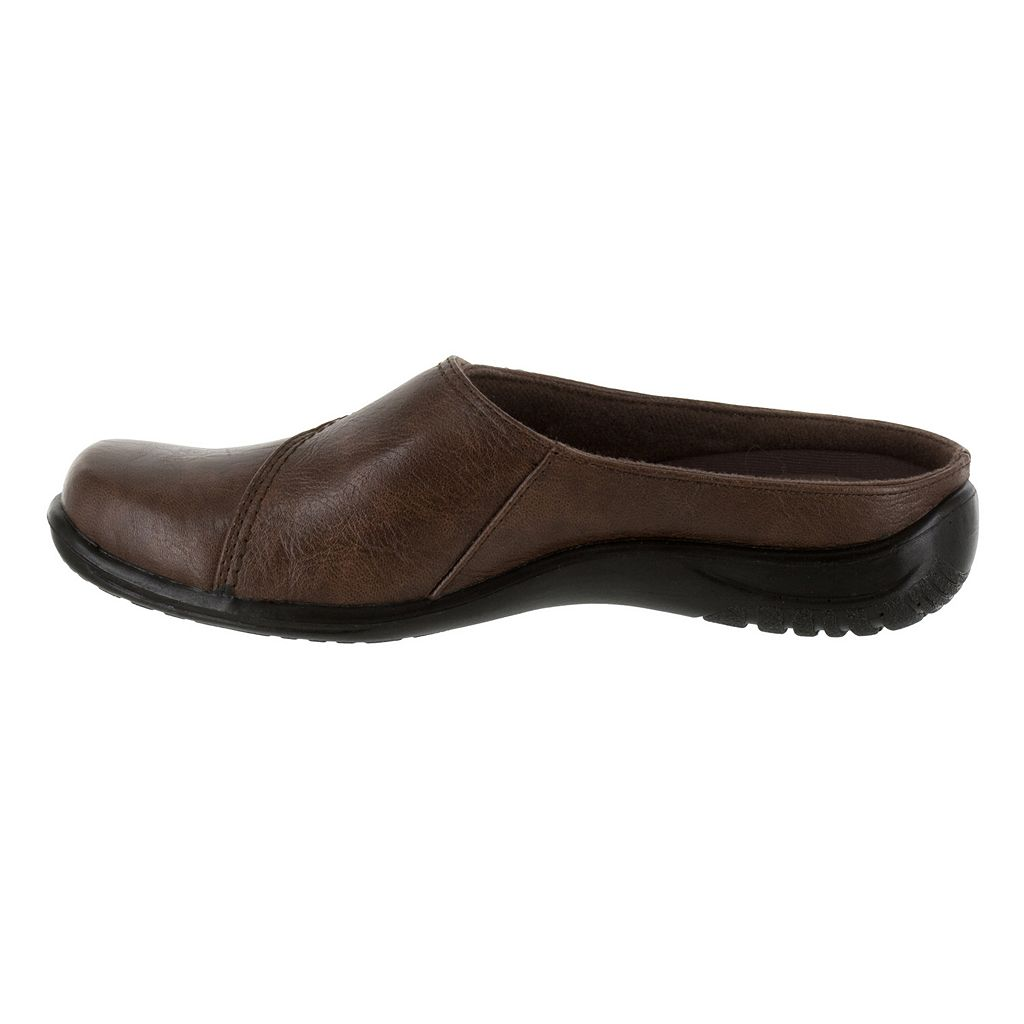 Easy Street Hart Women's Clogs
