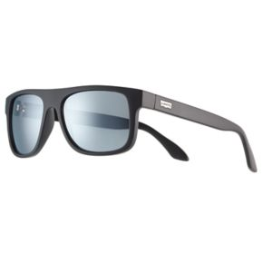Men's Levi's® Polarized Square Sunglasses