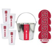 North Carolina State Wolfpack Tailgate Pack