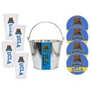 UCLA Bruins Tailgate Pack