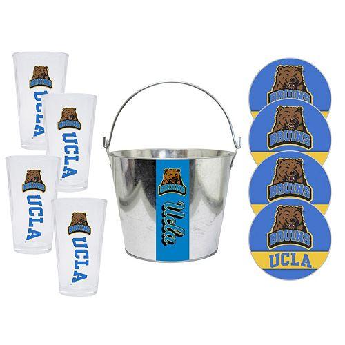 UCLA Bruins Tailgate Pack