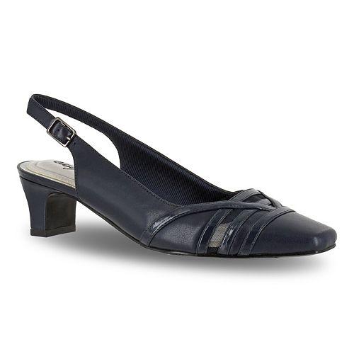 Easy Street Kristen Women's Dress Heels