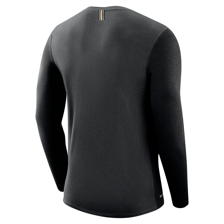 745dec64fdf05 Mens Nike T-Shirts Long Sleeve Tops, Clothing | Kohl's