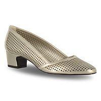 Easy Street Imagine Women's Dress Heels