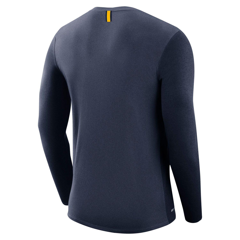 485d8ffcdf5b Mens Nike T-Shirts Long Sleeve Tops