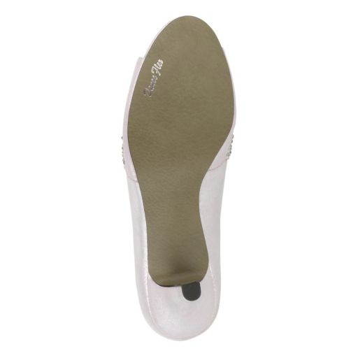 Easy Street Royal Women's High Heels