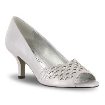 Easy Street Royal Women's High ... Heels