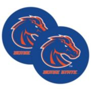 Boise State Broncos 2-Pack Large Peel & Stick Decals