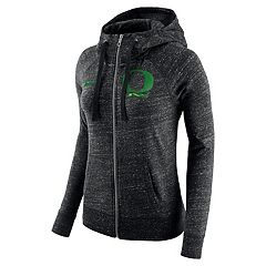 Womens Nike Hoodies Sweatshirts Tops Clothing Kohls