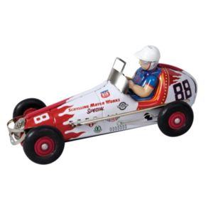 Schylling Sprint Race Car