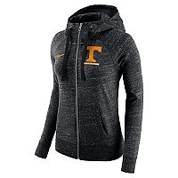 Women's Nike Tennessee Volunteers Gym Vintage Hoodie