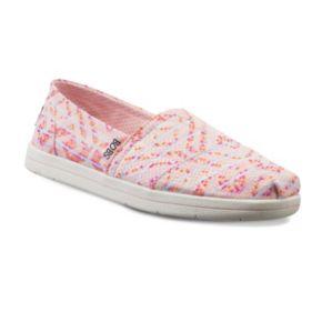 Skechers BOBS Super Plush Slick N Cool Women's Shoes