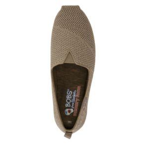 Skechers BOBS Plush Lite Flash Lite Women's Flats