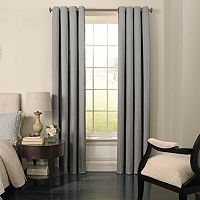 Beauty Rest Malbrouk Blackout Curtain