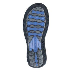 Skechers Reggae Haystack Women's River Sandals