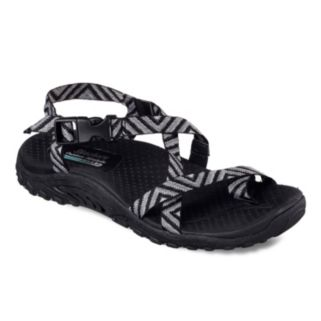 Skechers Reggae Haystack Women's River Sandals